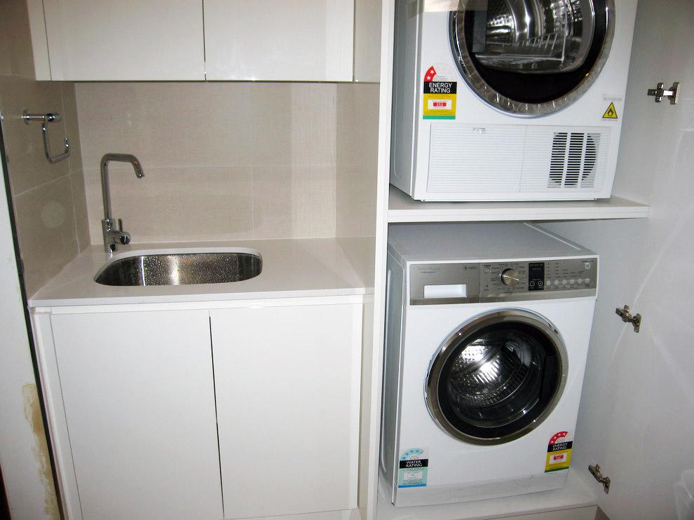 Caringbah Laundry